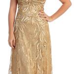 vestidos-brilhantes-moda-2014-6