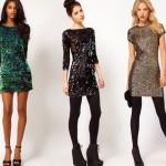 vestidos-brilhantes-moda-2014-7