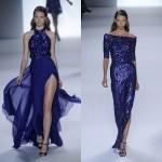 vestidos-brilhantes-moda-2014-9