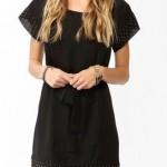 vestidos-casuais-moda-2013