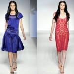 vestidos-casuais-moda-2013-2