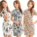vestidos-casuais-moda-2013-4