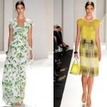 vestidos-casuais-moda-2013-5