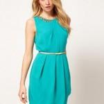 vestidos-casuais-moda-2013-7