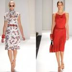 vestidos-casuais-moda-2013-8