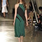 vestidos-casuais-moda-2013-9