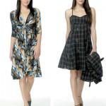 vestidos-casuais-para-senhoras-2