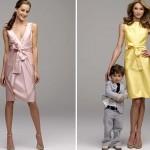 vestidos-casuais-para-senhoras-6