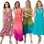 vestidos-casuais-para-senhoras-7