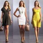 vestidos-casuais-para-senhoras-9