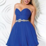 vestidos-cocktail-dress-3