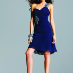 vestidos-cocktail-dress-5