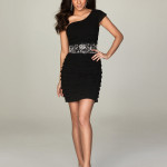 vestidos-cocktail-dress-6