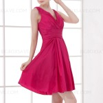 vestidos-cocktail-dress-9