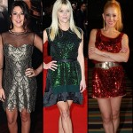 vestidos-coloridos-metalizados