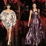 vestidos-coloridos-metalizados-2