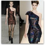 vestidos-coloridos-metalizados-5