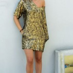 vestidos-coloridos-metalizados-7