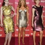 vestidos-coloridos-metalizados-8