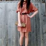 vestidos-com-cinto-2012