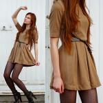 vestidos-com-cinto-2012-2