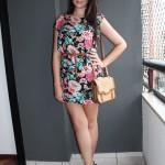 vestidos-com-cinto-2012-3