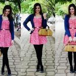vestidos-com-cinto-2012-4