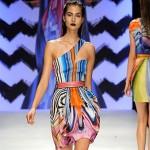vestidos-com-cinto-2012-5