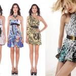 vestidos-com-cinto-2012-6