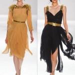 vestidos-com-cinto-2012-7