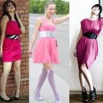 vestidos-com-cintos-4