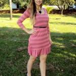 vestidos-com-cintos-6