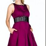 vestidos-com-cintos-8