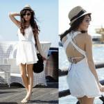 vestidos-com-decote-nas-costas-moda-2013-4