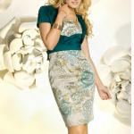 vestidos-da-moda-evangelica-modelos-2013-2