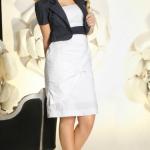 vestidos-da-moda-evangelica-modelos-2013-6