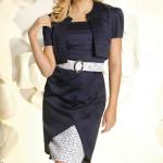vestidos-da-moda-evangelica-modelos-2013-7