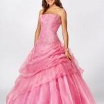 vestidos-de-15-anos-2013-2