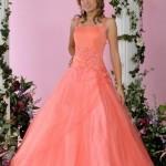 vestidos-de-15-anos-2013-4