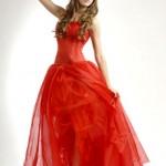 vestidos-de-15-anos-2013-6