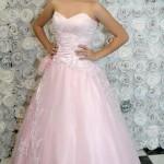 vestidos-de-15-anos-2013-8