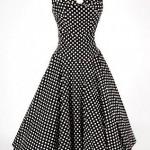 vestidos-de-bolinhas
