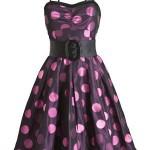 vestidos-de-bolinhas-2