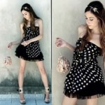 vestidos-de-bolinhas-4