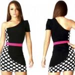 vestidos-de-bolinhas-7
