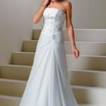 vestidos-de-casamento-simples-10