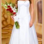 vestidos-de-casamento-simples-2