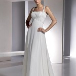 vestidos-de-casamento-simples-3