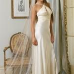 vestidos-de-casamento-simples-5