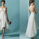 vestidos-de-casamento-simples-7